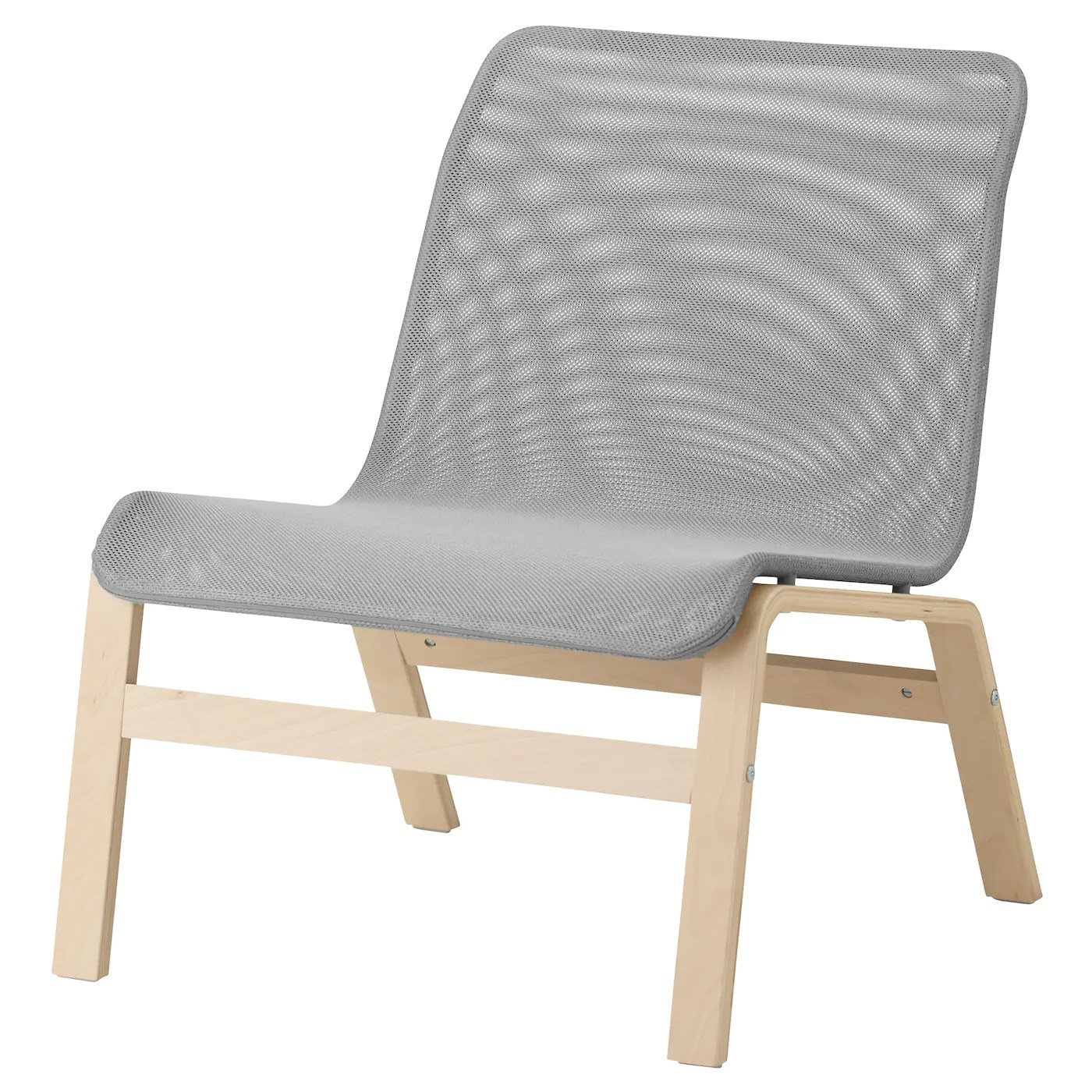armchairs chaise lounge chairs