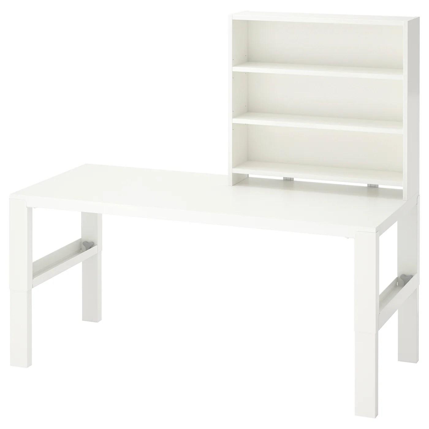 Alibaba.com offre prodotti 1606 scrivania computer ikea. Desks Computer Desks Affordable Modern Ikea