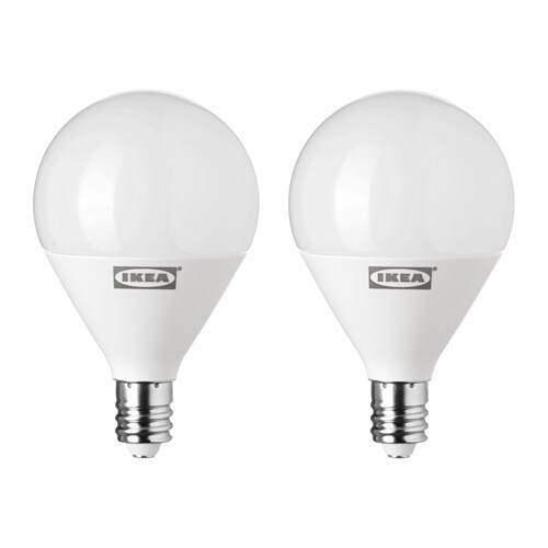 Recycle Led Light Bulbs