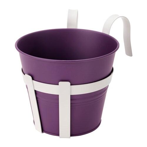 Ikea Socker Pot Holder