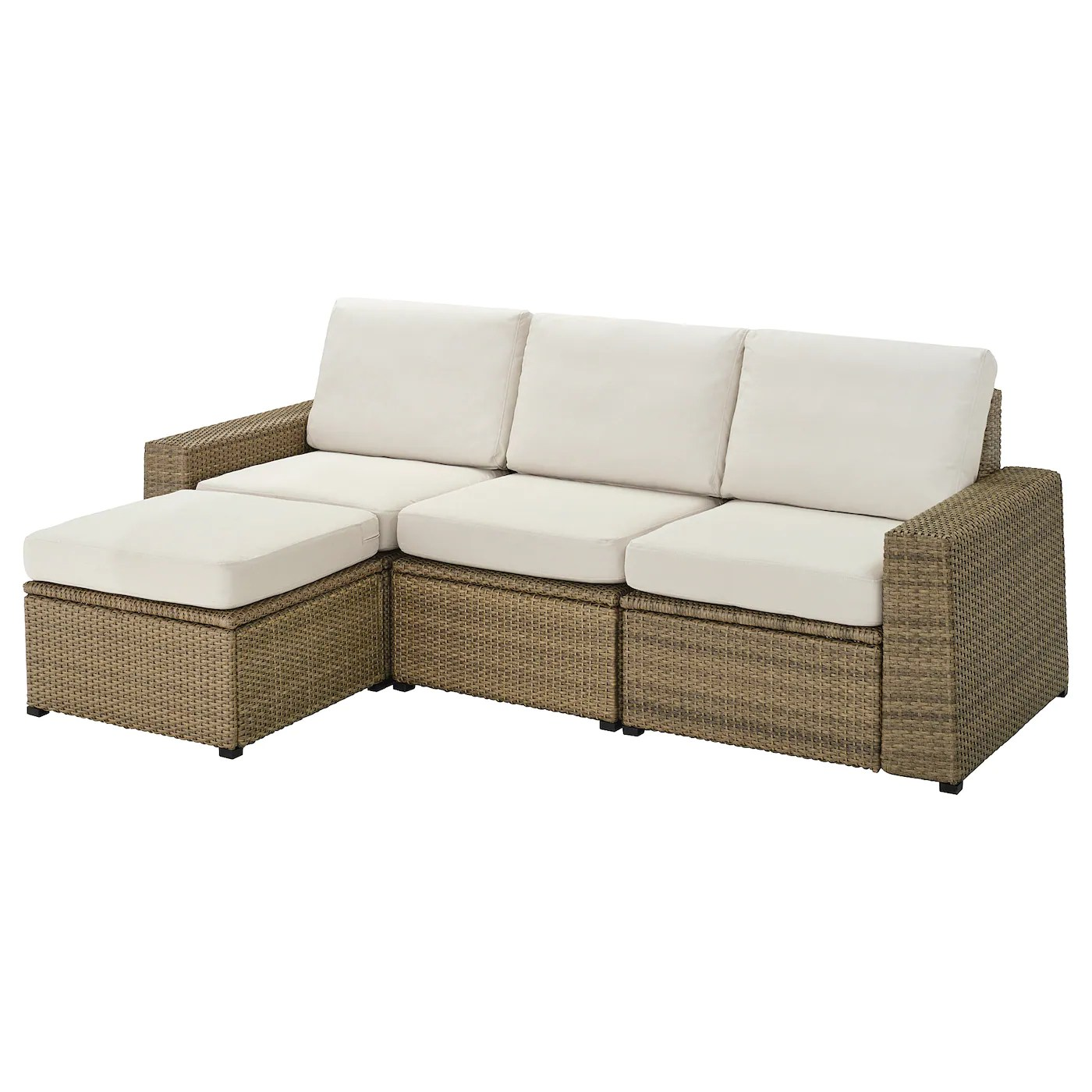 outdoor sectionals sofas modern