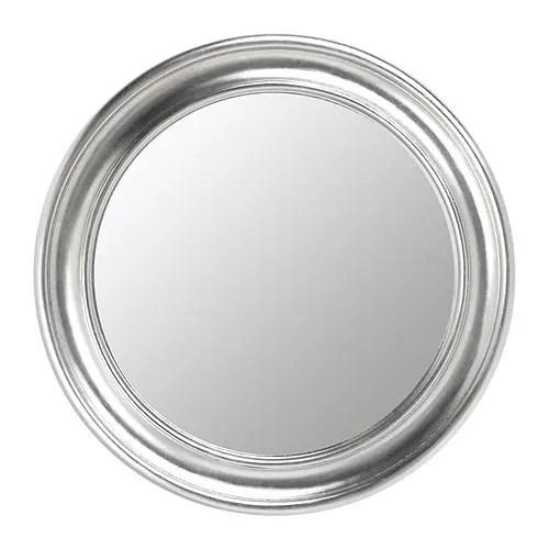 https://i1.wp.com/www.ikea.com/us/en/images/products/songe-mirror__0107577_PE257249_S4.JPG