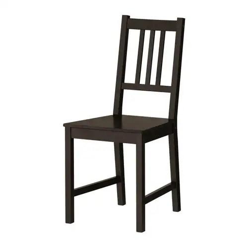 https://i1.wp.com/www.ikea.com/us/en/images/products/stefan-chair__0122106_PE278491_S4.JPG