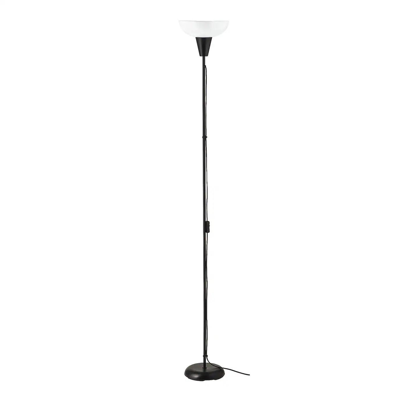 lamps light fixtures ikea