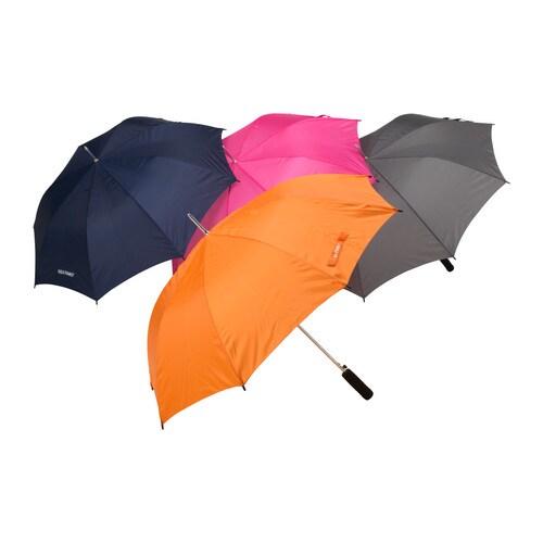 UPPTÄCKA Umbrella IKEA