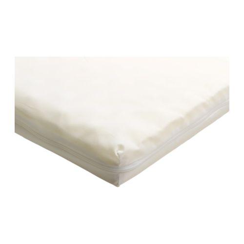 Vyssa Slummer Mattress For Extendable Bed