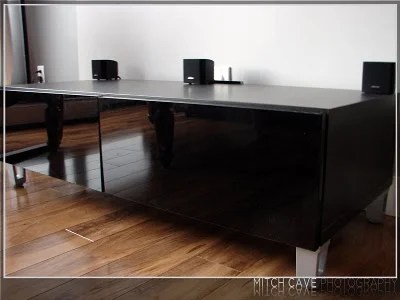 best bench home theater hack ikea hackers. Black Bedroom Furniture Sets. Home Design Ideas
