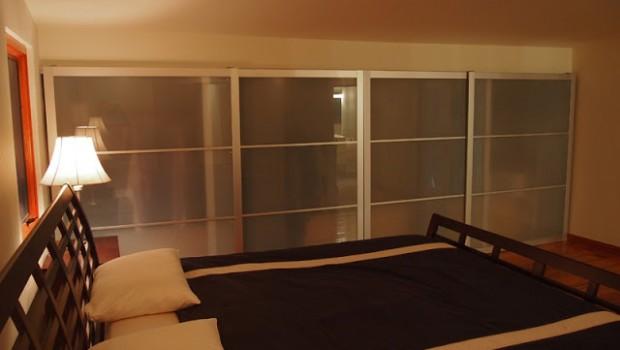 Pax Closet Doors No Bottom Rail IKEA Hackers IKEA Hackers