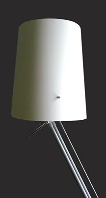 How to make a replacement samtid lamp shade ikea hackers how to make a replacement samtid lamp shade aloadofball Images