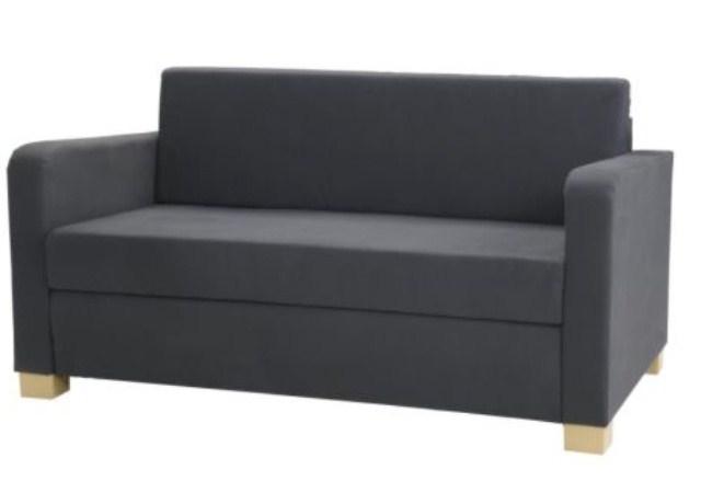 Hacker help: How do you recover a Solsta Sofa Bed? - IKEA ...