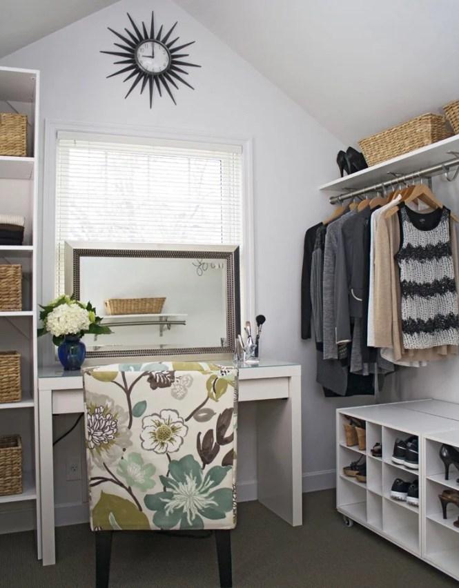 Good Morning Makeup Vanity Ikea Hackers. Bedroom Vanity Furniture Ikea   Bedroom Style Ideas