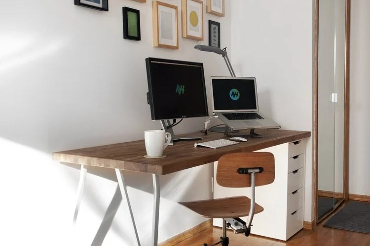 Latest hacks page 128 of 493 ikea hackers for Sideboard untergestell