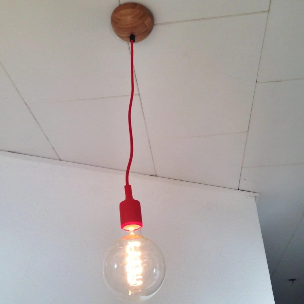 Ikea Ceiling Lights Bedroom