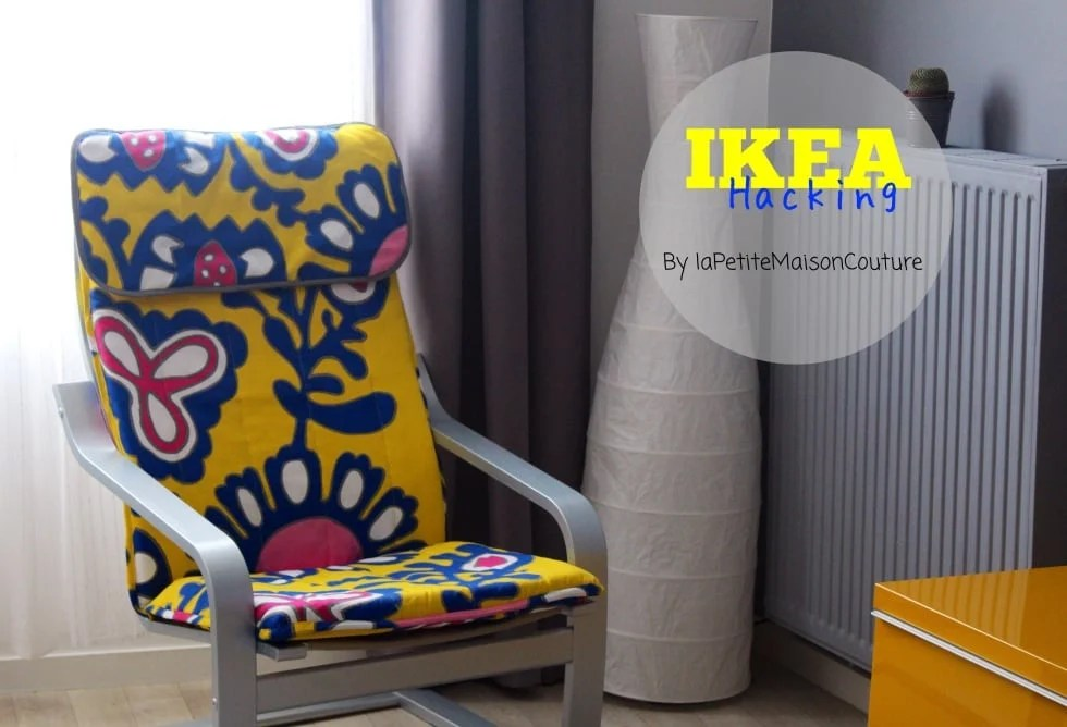 Bespoke Children S Ikea Poang Chair Covers At Jellibabies