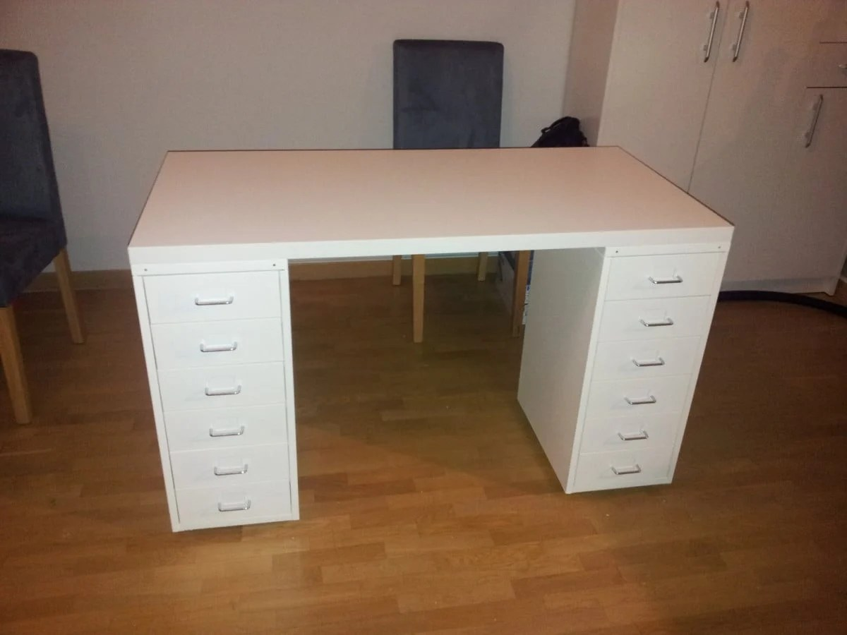 Cheap And Affordable Furniture