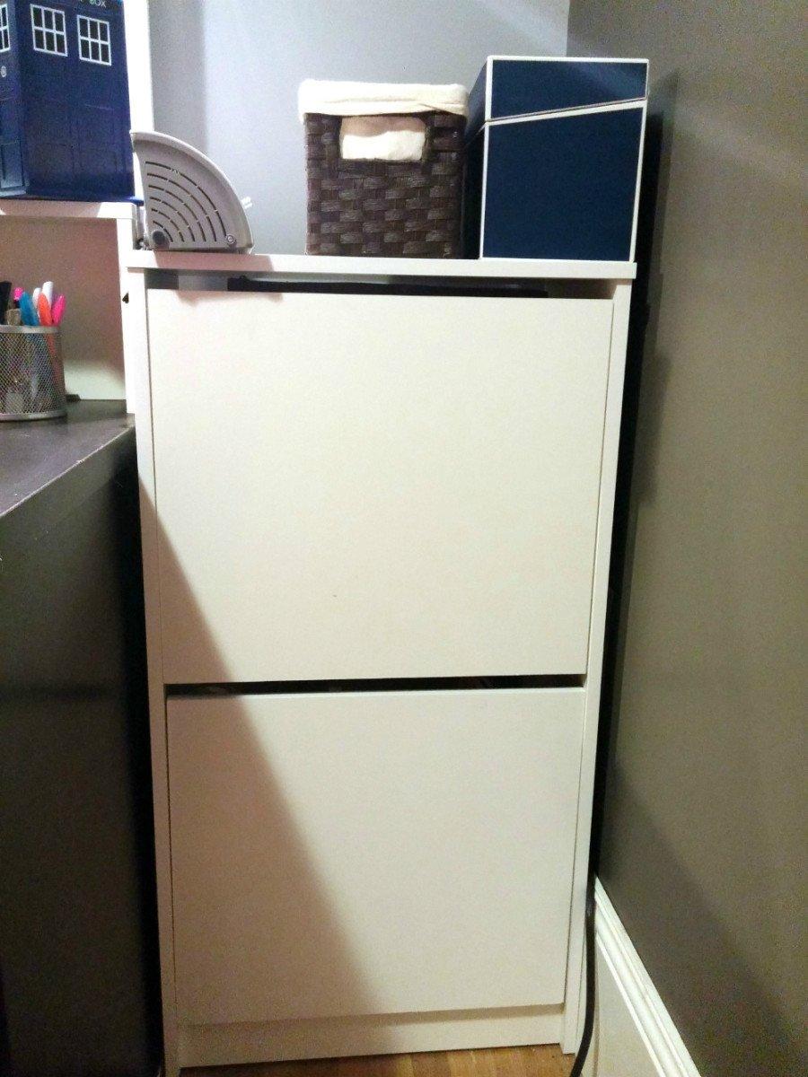 Full Kitchen Set Ikea
