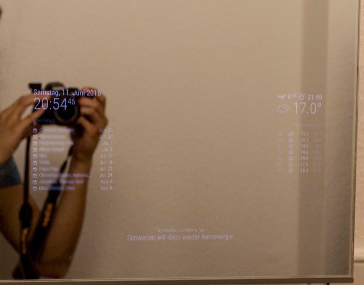 When Lill 197 Ngen Mirror Gets Magic Ikea Hackers