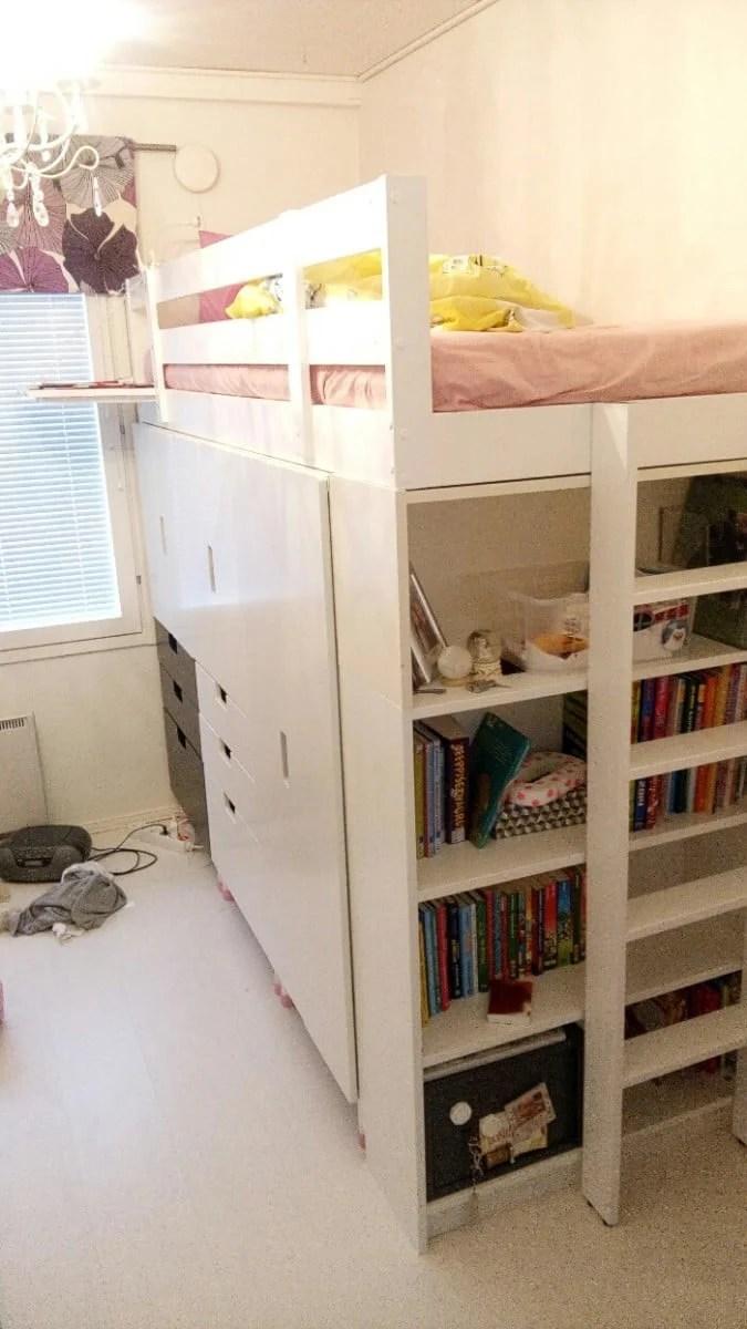 Wardrobe Design Bedroom Diy