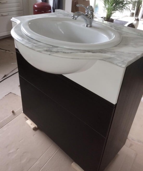 metod for bathroom-1