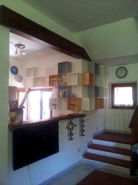 08 - storage area