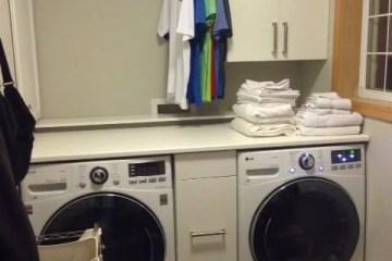How Saved Antonius Laundry Bin Ikea Hackers