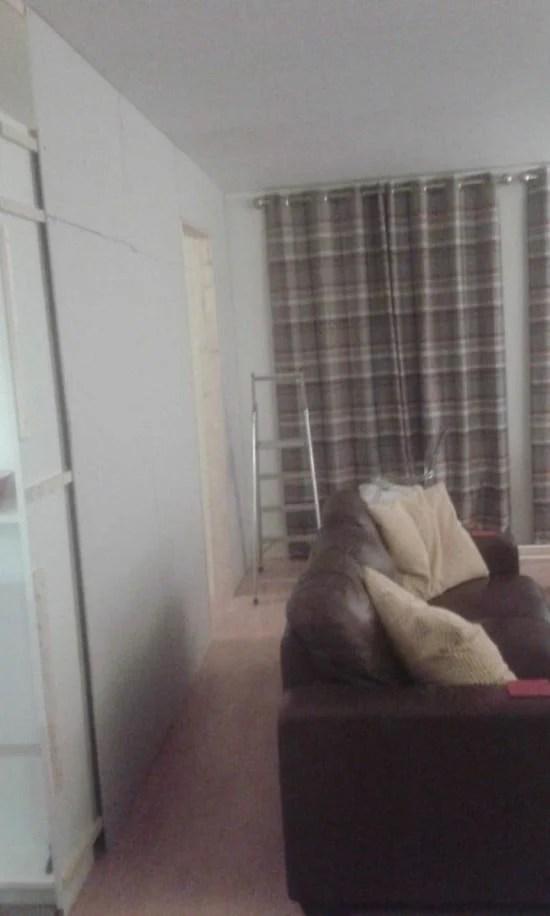 PAX bedroom 3