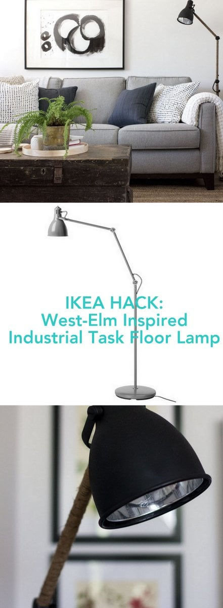 west-elm-inspired-industrial-task-floor-lamp-hack