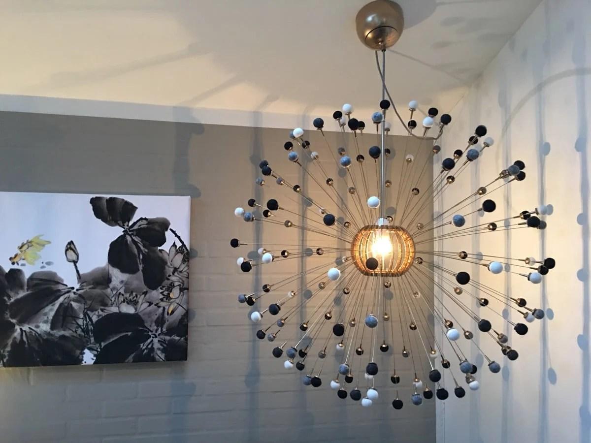 Alternative Style For The MASKROS Lamp IKEA Hackers IKEA Hackers