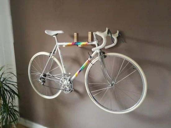 frosta-bike-wall-mount-2