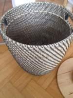 ra%cc%8agkorn-plant-pot-holder-1