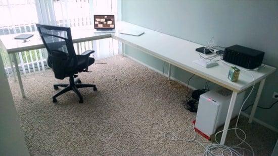linnmon-ikea-l-shaped-desk