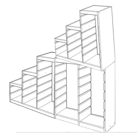 tuffing-triple-bunk-bed-2