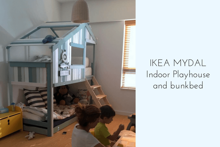 Beds Archives Ikea Hackers