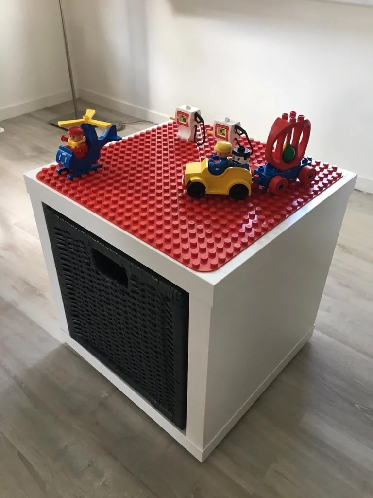 duplo-storage-table-2 & duplo-storage-table-2 - IKEA Hackers