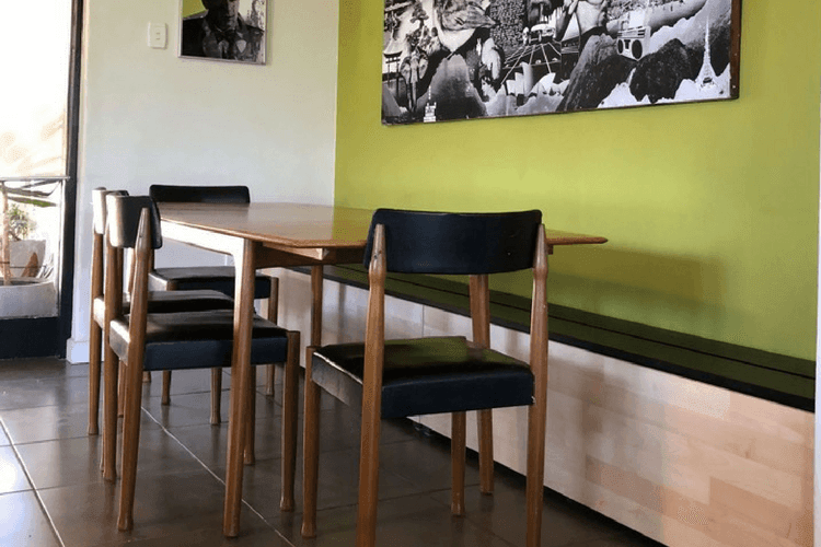 Hack A Long Dining Bench With Storage For 200 Ikea Hackers