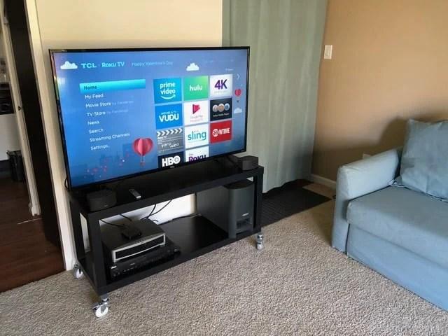 find a hack ikea hackers. Black Bedroom Furniture Sets. Home Design Ideas