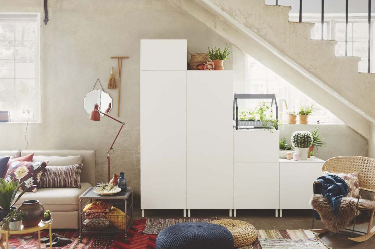 10 New Items At Ikea You Ll Want For Your Home Ikea Hackers
