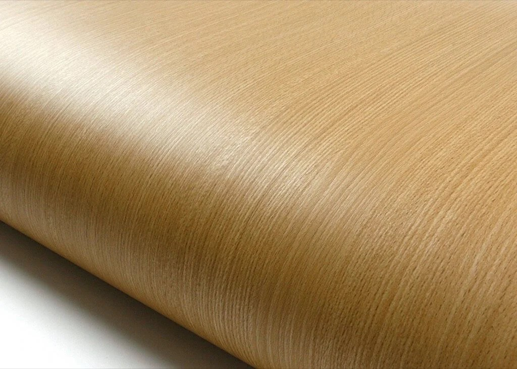 billy beech veneer contact paper