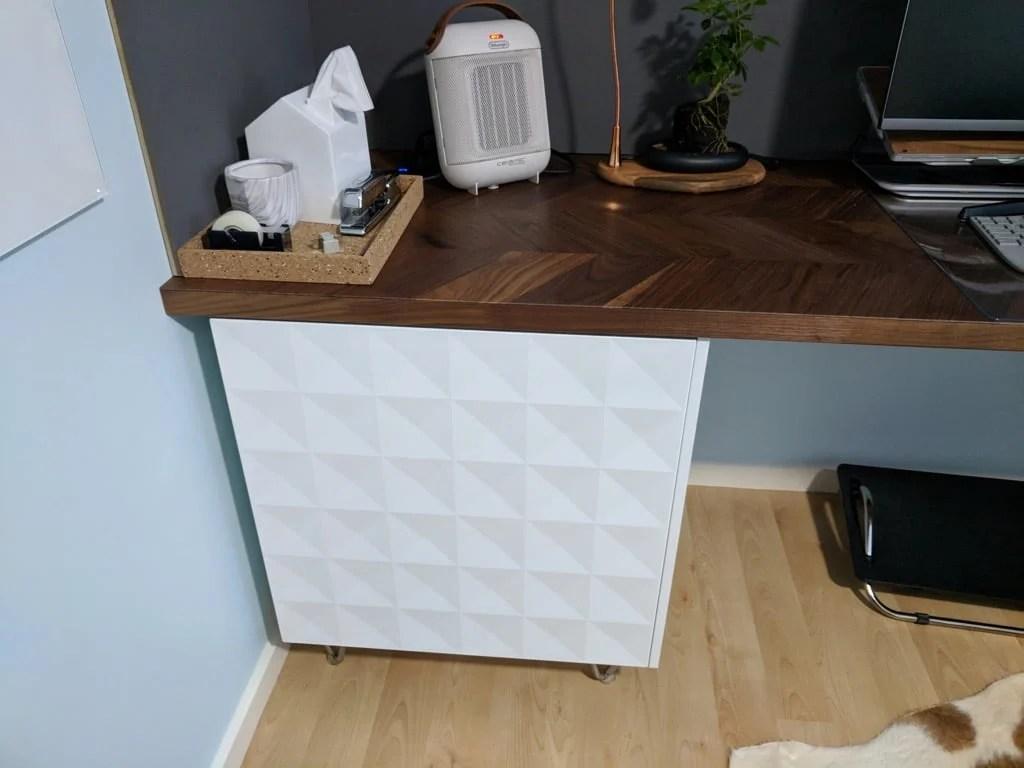 Outdoorküche Mit Spüle Lösen : Ikea küche schubladenfront lösen küche wasserhahn grohe lampe