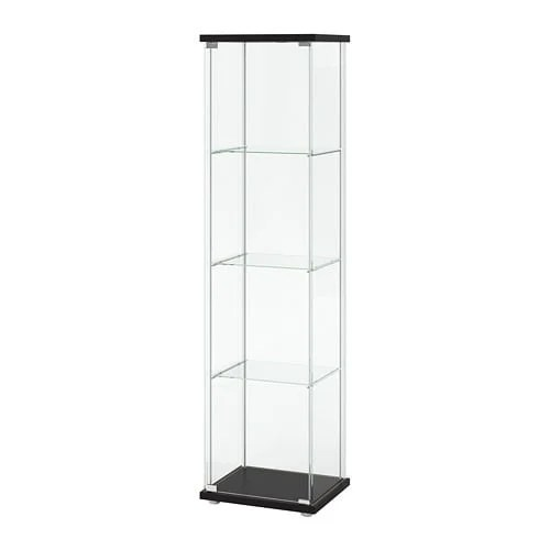 IKEA DETOLF cabinet