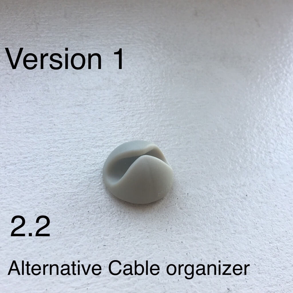IKEA PS 2017 lamp hack
