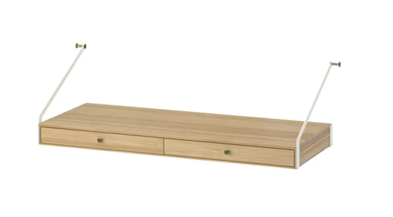 SVALNAS | IKEA.com