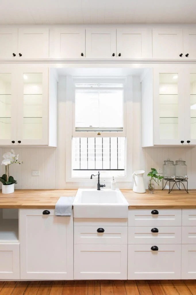 https www ikeahackers net 2019 04 see this stunning kitchen with lots of ikea kitchen hacks html