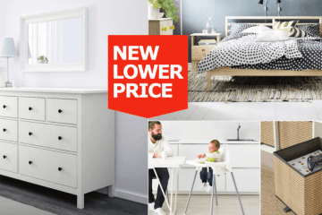 even lower prices ikea 2019