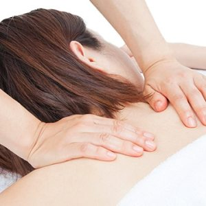 3 Tips for Choosing the Best Body Massage at Any Spa