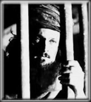 شرح زندگی ایمانی غلام حیدر رحیمی