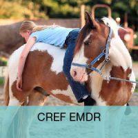 CREF EMDR