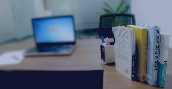 Virtual Offices Mumbai