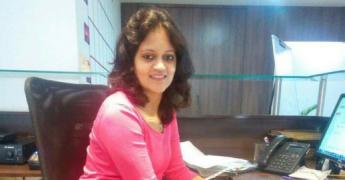Prachi Singhai
