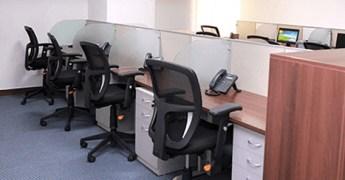 best coworking space
